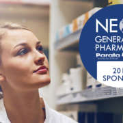 Americorp Financial Proudly Supports the Next-Generation Pharmacist® Awards