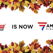 Americorp Financial Launches New Brand, Website for Equipment Financing